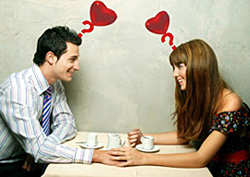 otzivi speed dating
